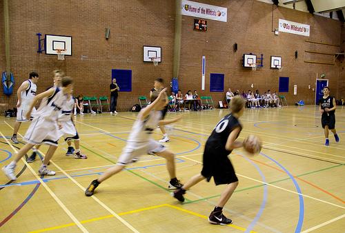 Basketball-13